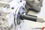 Hurst Driveline Conversion Swap Tremec Overdrive 5 Speed GTX Mopar Plymouth 062