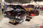 Grand National Roadster Show 2016 GNRS Hot Rod Lincoln Cadillac 071