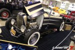 Grand National Roadster Show 2016 GNRS Hot Rod Lincoln Cadillac 097