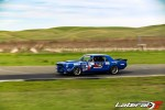 Thunderhill Optima Ultimate Street Car Challenge 15