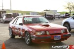 Thunderhill Optima Ultimate Street Car Challenge 34