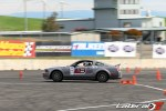 Thunderhill Optima Ultimate Street Car Challenge 42