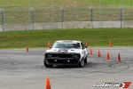 Thunderhill Optima Ultimate Street Car Challenge 70