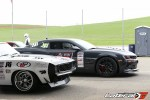Thunderhill Optima Ultimate Street Car Challenge 71