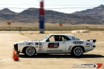 Optima Ultimate Street Car Challenge Las Vegas OUSC 02