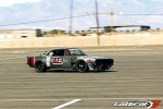 Optima Ultimate Street Car Challenge Las Vegas OUSC 06