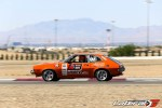 Optima Ultimate Street Car Challenge Las Vegas OUSC 26