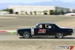 Optima Ultimate Street Car Challenge Las Vegas OUSC 33