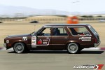 Optima Ultimate Street Car Challenge Las Vegas OUSC 37