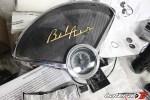 1955 Bel Air 06
