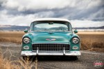 55-Chevy-King-5-of-15
