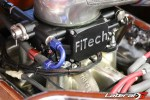 FiTech Install 39