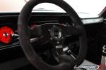 1965 Chevelle Bagged John Boggio 32