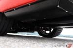 1965 Chevelle Bagged John Boggio 35