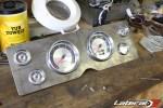 Auto Meter American Muscle Gauges 02
