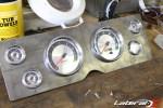 Auto Meter American Muscle Gauges 04
