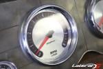 Auto Meter American Muscle Gauges 05