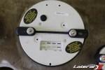 Auto Meter American Muscle Gauges 24