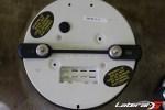 Auto Meter American Muscle Gauges 25
