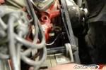 Auto Meter American Muscle Gauges 41