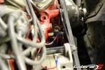 Auto Meter American Muscle Gauges 42