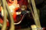 Auto Meter American Muscle Gauges 43