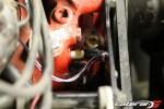 Auto Meter American Muscle Gauges 44