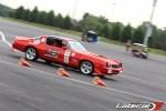 Optima Charlotte Motor Speedway 2016 020