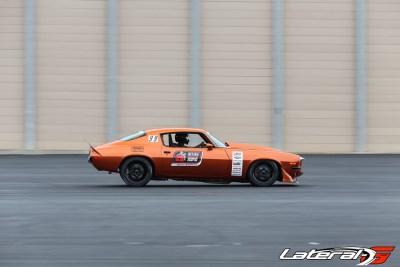 Optima Charlotte Motor Speedway 2016 028