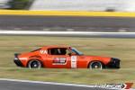 Optima Charlotte Motor Speedway 2016 050