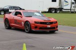 Holley LS Fest 2016 Day One 036