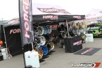 Holley LS Fest 2016 Day One 040