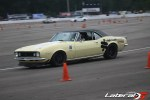 Holley LS Fest 2016 Day One 078