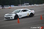 Holley LS Fest 2016 Day One 088
