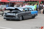 Holley LS Fest 2016 Day One 130