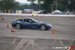 Holley LS Fest 2016 Day One 133