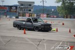 Holley LS Fest 2016 Day One 168