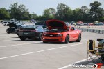 Holley LS Fest 2016 Day Two 030