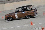 Hotchkis Autocross NMCA September 2016 024