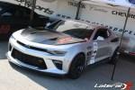 Hotchkis Autocross NMCA September 2016 074