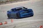 Hotchkis Autocross NMCA September 2016 144