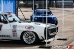 NOLA Motorsports Park Optima USCA 03