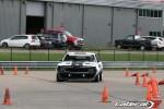 NOLA Motorsports Park Optima USCA 17