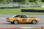 NOLA Motorsports Park Optima USCA 28