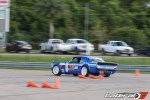 NOLA Motorsports Park Optima USCA 37