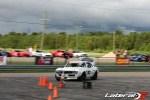 NOLA Motorsports Park Optima USCA 43