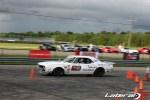 NOLA Motorsports Park Optima USCA 44