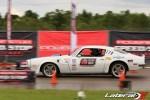 NOLA Motorsports Park Optima USCA 50