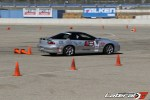 Fontana Optima Ultimate Street Car Challenge 100
