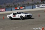 Fontana Optima Ultimate Street Car Challenge 127